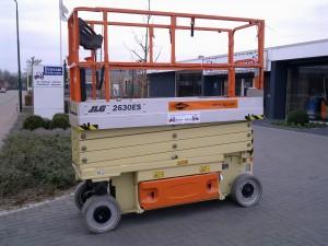 jlg-1687